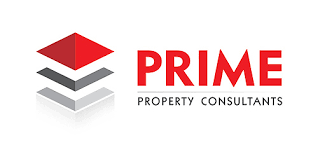 Prime Property Consultants