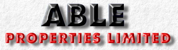 Able Properties Limited