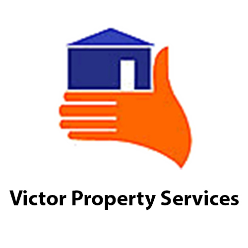 Victor Property Services