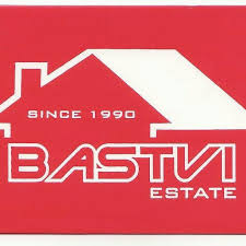 Bastvi Estate
