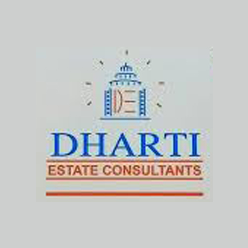 Dharti Estate Consultants