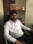 Swaraj Properties