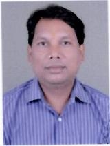 Harish Real Estate Agency