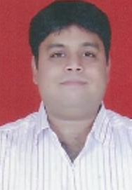 Dharti Estate Consultants