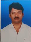 Narayan Property