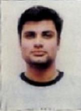 R K Mumbai Realtors