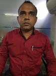 Ramkrishna Estate Agency