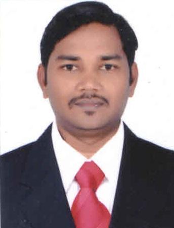 Maharashtra Property