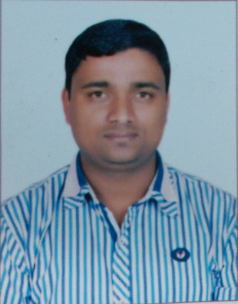 Shree Venkateshwar Estate Agency