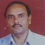 Mukesh Kadakia and Associates