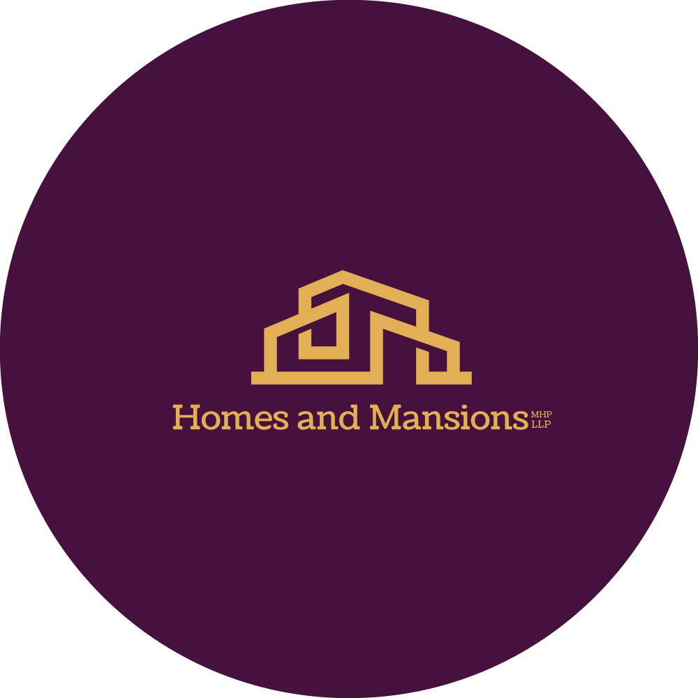 Homes and Mansions MHP LLP