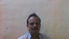 Om Siddhi Properties