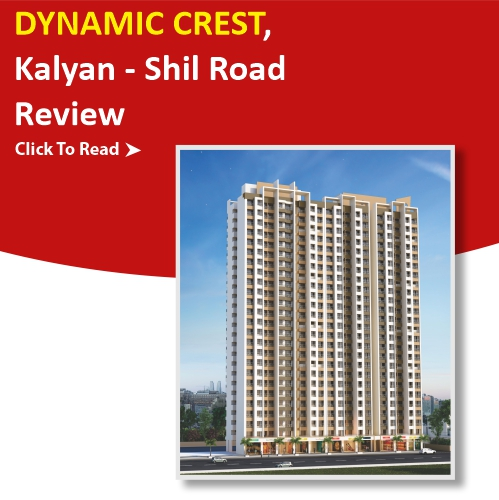 Dynamic Crest Reviews Address Location and Floor Plan
