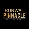 Runwal Pinnacle