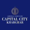 Adhiraj Codename Capital City