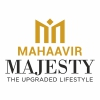 Mahaavir Majesty