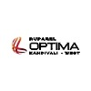 Ruparel Optima
