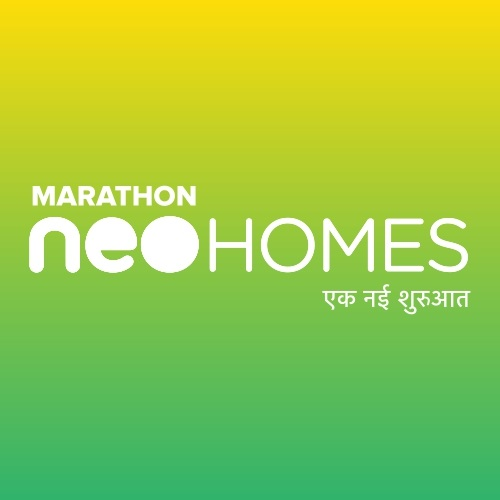 Marathon Neo Homes